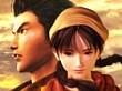 Yu Suzuki: �Pienso que Sega me permitirá hacer Shenmue 3�