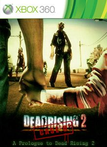 dead_rising_2_case_zero-1717700.jpg