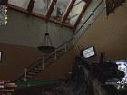 Modern Warfare 2 Pack Estímulo - Imagen Xbox 360