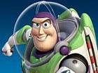 V�deo Toy Story 3: El Videojuego: