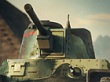 World of Tanks: Xbox 360 Edition recibe la primera actualizaci�n