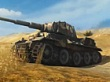29 nuevos tanques sovi�ticos para World of Tanks Xbox 360 Edition