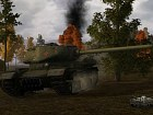 Im�gen World of Tanks