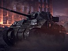 V�deo World of Tanks, Tr�iler Cinem�tico Gamescom