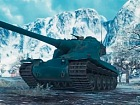 V�deo World of Tanks, Evento Dominaci�n