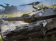 Actualización 9.18 (World of Tanks)