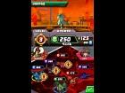 Imagen DS Bakugan: Battle Trainer