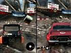 V�deo MotorStorm: Apocalypse, Gameplay: Apocalipsis a pantalla partida