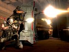Im�gen Army of Two: The 40th Day - Capítulos de Engaño