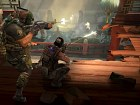 Army of Two - Capítulos de Engaño