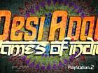 Desi Adda Games of India - Imagen