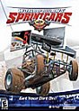 World of Outlaws: Sprint Cars PC