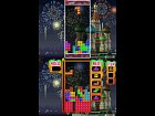 Pantalla Tetris Party Deluxe