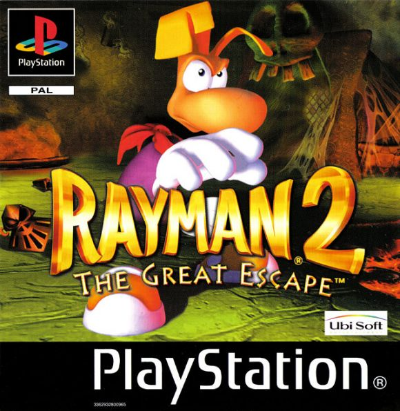 rayman_2_the_great_escape-1718660.jpg