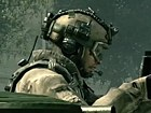 Modern Warfare 3 Impresiones Gamefest