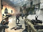 Imagen Modern Warfare 3 (PS3)