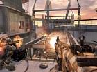 Imagen Modern Warfare 3 (PC)