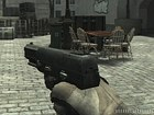 Modern Warfare 3 - Gameplay: Operacion Online