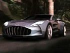 V�deo Test Drive Unlimited 2: Aston Martin