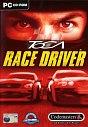 TOCA Race Driver