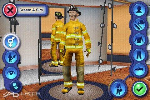 The Sims 4 torrent Mac