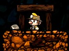 V�deo Spelunky: Gameplay: De Mayor Explorador