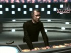 Imagen Web Battlestar Galactica Online
