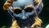 Video Kingdoms of Amalur Reckoning - Gameplay: Furia de Titanes