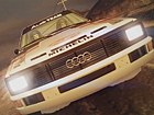 V�deo DiRT 3: Group B Rally Lives On