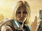 Gears of War 3 Impresiones jugables modo Campaña