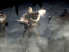 Imgen Gears of War 3