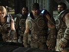 Im�gen Gears of War 3