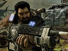 Vdeo Gears of War 3: Gameplay: Beta Multijugador - Voyeur