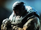 V�deo Gears of War 3 Making of: Edición Coleccionista