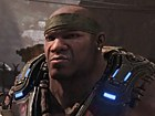 Vdeo Gears of War 3: Gameplay oficial: Hanover 1