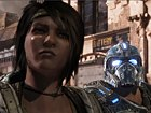 V�deo Gears of War 3 Gameplay oficial: Hanover 2