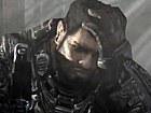 Vdeo Gears of War 3: Opening Cinematic