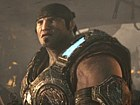 V�deo Gears of War 3 Dust to Dust
