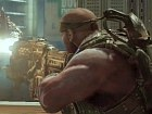 Vdeo Gears of War 3: Gameplay: El Gran Augustus