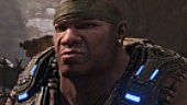 Video Gears of War 3 - Gameplay oficial: Hanover 1
