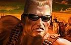 Juegos de Duke Nukem
