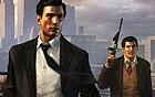 Juegos Mafia saga