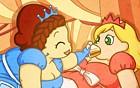 Juegos de Fat Princess