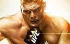Juegos de UFC