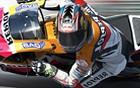 Juegos de MotoGP