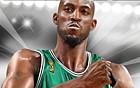 Juegos NBA 2K saga