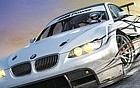 Juegos Need for Speed saga