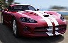Juegos de Test Drive Unlimited