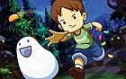 Juegos de A Boy and his Blob
