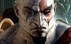 Todos los juegos God of War